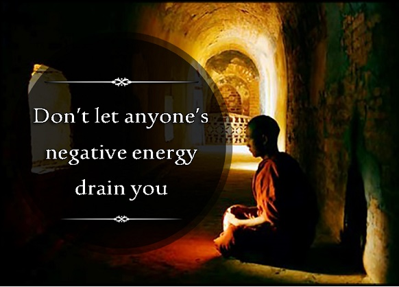 negative-energy.jpg